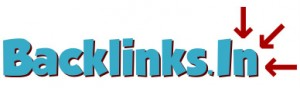 2 siti per backlink checker