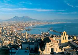 immagine prezzi traslochi a Napoli