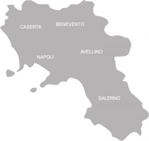 Immagine Traslochi Campania