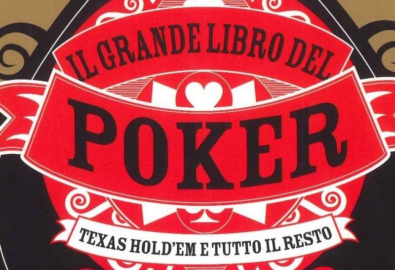 Come imparare a giocare a poker